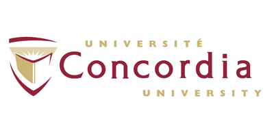Concordia of Alberta