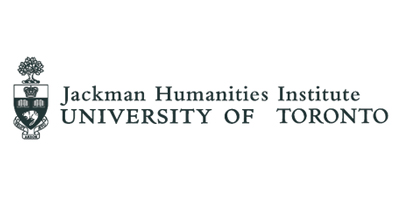 Jackman Humanities Institute University of Toronto