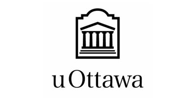 u Ottawa