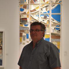 Denis Longchamps
