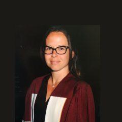 Julie Perrone