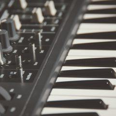 Piano-CCO