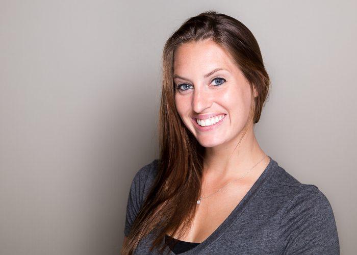 A profile image of Shea Wood